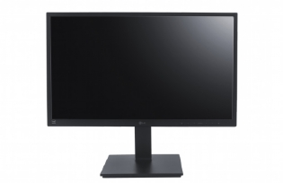 Monitor LG 23,8 B2B IPS LED FHD