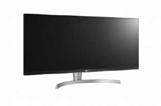 Monitor LG 34UltraWide IPS FULL HD