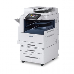 Multifuncional Xerox AltaLink Laser Color C8030 30 ppm A3