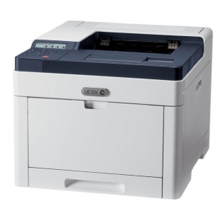Impressora Xerox Color Phaser 6510 A4